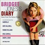Shelby Lynne – Bridget Jones's Diary