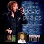 David Phelps – The Best of David Phelps
