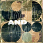Iron & Wine – Around The Well [Disc 1]