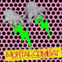 Mortal Combat – Mortal Combat