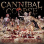 Cannibal Corpse – Gore obsession