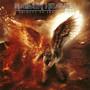 Coheed & Cambria – Maiden Heaven