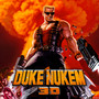 Lee Jackson Duke Nukem 3D
