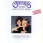 The Carpenters &ndash; Their Greatest Hits