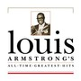 Louis Armstrong – All Time Greatest Hits