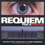 Clint Mansell & Kronos Quartet – Requiem For A Dream