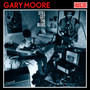 Gary Moore &ndash; Still Got The Blues