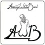 Average White Band – Average White Band