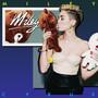 Miley cyrus – Miley Cyrus