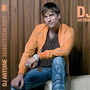 DJ Antoine &ndash; Mainstation 2007