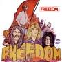 Freedom – FREEDOM
