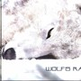 Yoko Kanno Wolf's Rain
