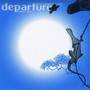 Nujabes – Samurai Champloo Music Record Departure