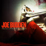 Joe Budden – Preview To Padded Room