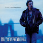 Bruce Springsteen – Streets Of Philadelphia