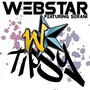 Webstar – Tipsy