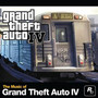 Rockstar – GTA IV Soundtrack - Limited Edition
