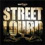 Rohff Street Lourd II