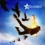 Zebrahead – Phoenix Disc 1