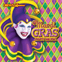 The Hit Crew – Mardi Gras Party Music
