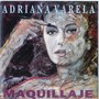 Adriana Varela – Maquillaje