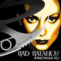 Bad Balance – Каменный Лес