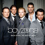 Boyzone – Back Again...No Matter What