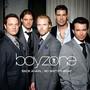 Boyzone – Back Again...No Matter What