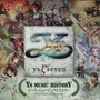 Falcom Sound Team JDK – Ys MUSIC HISTORY
