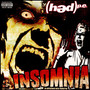 (hed) pe – Insomnia