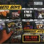 Geto Boys – Geto Boys Greatest Hits