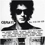 Gustavo Cerati – Al Fin su CD