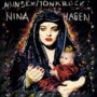 Nina Hagen – Nun Sex Monk Rock