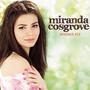Miranda Cosgrove – Sparks Fly Deluxe