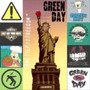 Green Day – One Stop to Freedom []