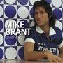 Mike Brant – Eternel (edition De Luxe)