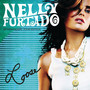 Nelly Furtado – Loose (Tour Edition)