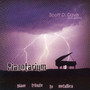 Scott D. Davis – Pianotarium