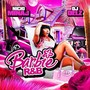 Nicki Minaj – Barbie R&B