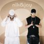Nik & Jay – Nik & Jay 2