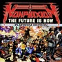Non Phixion – The Future Is Now [Platinum Edition]