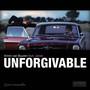 Armin van Buuren feat Jaren – Unforgivable