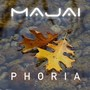 Majai – Phoria (Elevation Remix)
