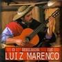 luiz marenco – O Melhor de Luiz Marenco