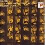 Glenn Gould – Bach (JS): Goldberg Variations