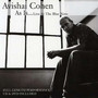 Avishai Cohen – As Is...Live At The Blue Note
