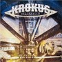 Krokus – Hellraiser Digipak