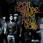 Sportfreunde Stiller – Unplugged In New York