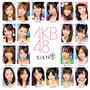 AKB48 – 10年桜