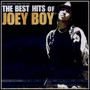 The Best Hits Of JOEY BOY